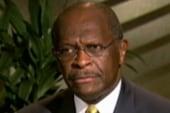 Cain: Secretary of Defense!?!