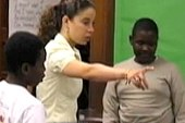 Film examines struggles of U.S. teachers