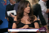 How a teacher helped Rosie Perez find her...