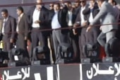 Morsi takes oath, promises changes