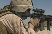 NY congressman: Americans 'tired' of war...