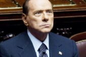 Berlusconi to resign