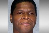 Supreme Court stays execution of Texas inmate