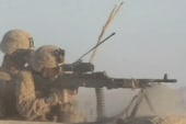 Troops out of Afghanistan by year's end?