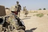 Will Afghanistan sign security agreement?