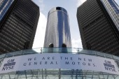Why did GM stall on recalls for so long?