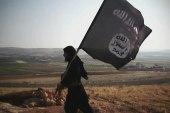 Terror matrix: new threats facing the US