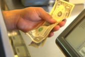 Obama pushes for overtime pay reform
