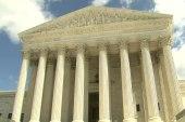 SCOTUS hands down huge rulings