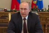 Can west gauge how far Putin's willing to go?
