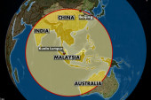 Cooperation key in Malaysia flight search