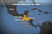 How US deportations fueled violence