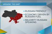 World watching for Putin's next move