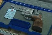 Georgia's controversial gun bill in effect