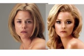 How far is too far with Photoshop