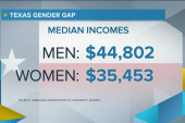 Navigating the realm of equal-pay politics