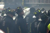 Two Boston firefighters killed in 9-alarm...