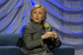 Could Lewinsky hurt Hillary's 2016 prospects?