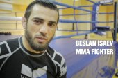 Inside Dagestan's robust MMA sports culture