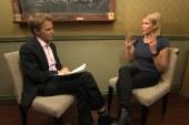 Chelsea Handler and her 'tweet' controversy