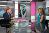 Hoda: 'Truly Brave' is a success