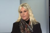 Erin Brockovich on Climate Change Deal