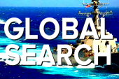 RF Headlines: Global search continues for jet