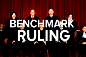 RF Headlines: A benchmark ruling