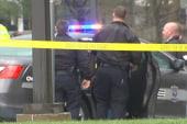 RF Headlines: Deadly shooting in Kansas