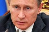 RF Headlines: Putin gets grilled by Snowden