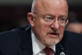 ODNI rules could impede an 'informed public'