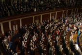 Senate expected to back funding Syrian rebels