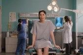Sarah Silverman transgender backlash