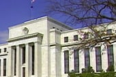 Fed launches 'Operation Twist'