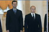 The road forward on Syria