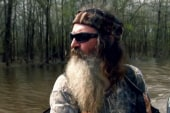 Can 'Duck Dynasty' be an educational tool?
