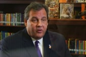 A growing list of questions on 'bridgegate'