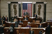 Will lawmakers push us over the brink?