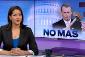 Week of chaos for Speaker Boehner and his...