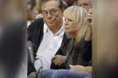 LA Clippers owner under fire after TMZ report