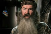 Why Duck Dynasty debacle has struck a nerve