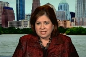 Texas showdown on women's health begins again