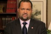 NAACP President: 'We want to let justice...