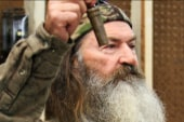Deconstructing Duck Dynasty star's comments