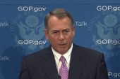 Debunking GOP shutdown myth machine