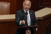 Why do Steve King's comments on immigrants...