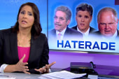 Obama's Trayvon remarks elicit right-wing...