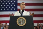 A tale of two Obamacares