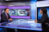 Voting Rights Act: Can Congress fix what...