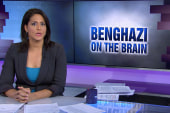 Politicization of Benghazi continues